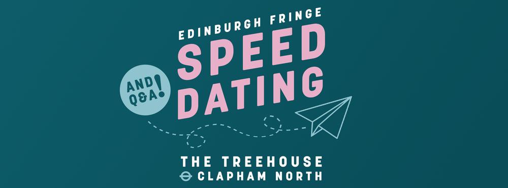 bedste online dating sites edinburgh dating en fyr, der stadig taler til hans ex